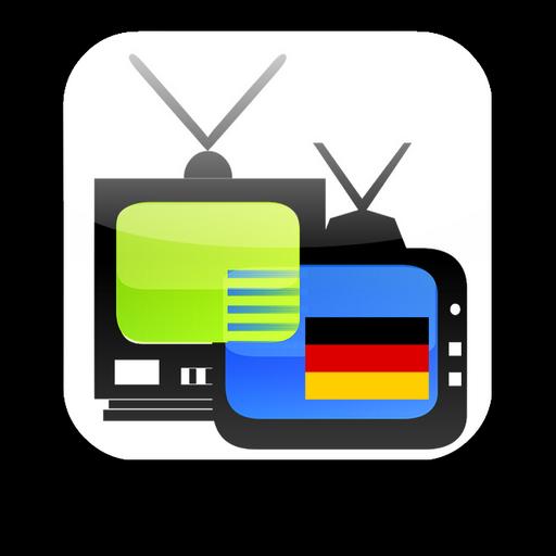 tv-germany