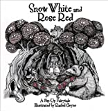 Snow White and Rose Red: A Pop-Up Fairytale (Fairytale Pop-ups)