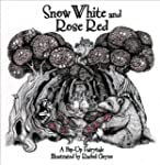 Snow White & Rose Red (Fairytale Pop-...