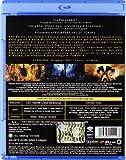 Image de Kyashan - La Rinascita [Blu-ray] [Import italien]