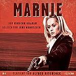 Marnie | Winston Graham