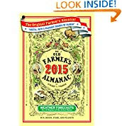 Old Farmer's Almanac (Author)   Download:   $4.78