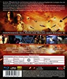 Image de Battle of Los Angeles [Blu-ray] [Import allemand]