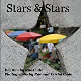 img - for Stars & Stars (Literacy Links to Phonology) book / textbook / text book