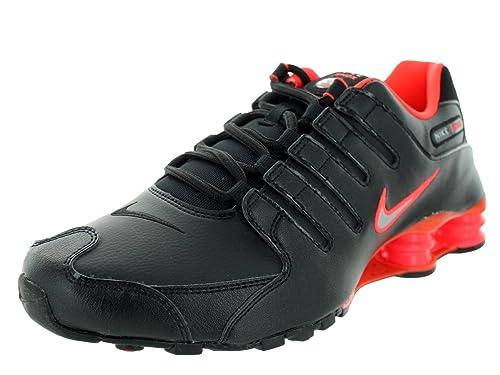 Nike Shox Store Usa