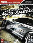 Need for Speed: Most Wanted - The Off...