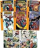 Spider Man Team Up (1599610000) by Dezago, Todd