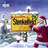 NDR 2: Weihnachten in Stenkelfeld