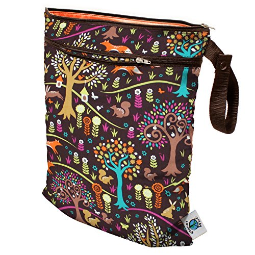 planet-wise-wet-dry-bag-jewel-woods-by-planet-wise