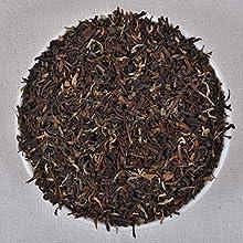 Sikkim Tantalizing Temi 2014 Black Tea 035oz 10g
