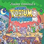 Awesome Possum Family Band | Jimmy Osmond
