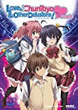 Love, Chunibyo & Other Delusions ~ Heart Throb: Complete Collection
