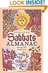 Llewellyn's 2016 Sabbats Almanac: Sam...