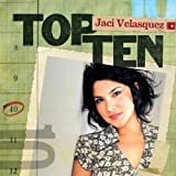 Top Ten JACI VELASQUEZ
