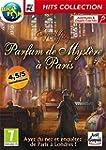 European Mystery 1 : un parfum de mys...