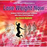 Lose Weight Now (Diviniti) ~ Glenn Harrold