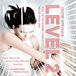 Level 2: Memory Chronicles, Book 1 | Lenore Appelhans