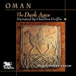 The Dark Ages: 476-918 | Charles Oman