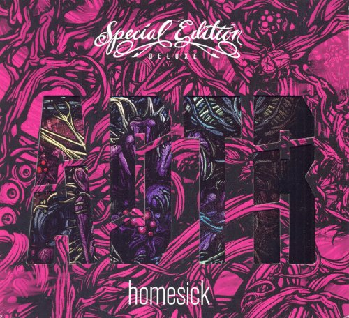 Homesick (Special Deluxe Edition)