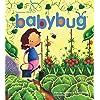 Babybug (Magazine)