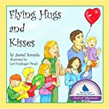 Image of Flying Hugs and Kisses