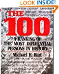 The Hundred: A Ranking of the Most In...