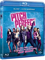 Pitch Perfect [Blu-ray + Copie digitale] [Blu-ray + Copie digitale]
