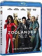Zoolander 2 © Amazon