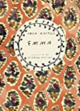 Image of Emma (Vintage Classics Austen Series)