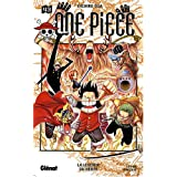 One piece Vol.43par Eiichir� Oda