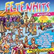 Fetenhits - Mallorca