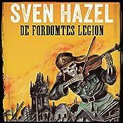 De fordømtes legion (Sven Hazels krigsromaner 1) | Sven Hazel