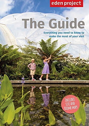 eden-project-the-guide