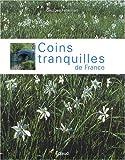 echange, troc Georges Feterman - Coins tranquilles de France