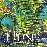 De L'Autre C??t?? Du Monde by HUNE