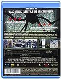 Image de Arachnoquake 3d [Blu-ray]