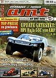 Magazine - AMT Auto-Modell + Technik [Jahresabo]