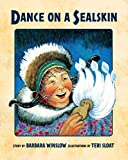 img - for Dance on a Sealskin book / textbook / text book