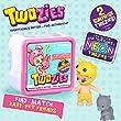Twozies 57001 Surprise Pack Action Figure
