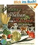 Nonna's Italian Kitchen: Delicious Ho...