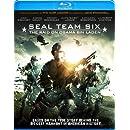 Seal Team Six: The Raid On Osama Bin Laden [Blu-ray]