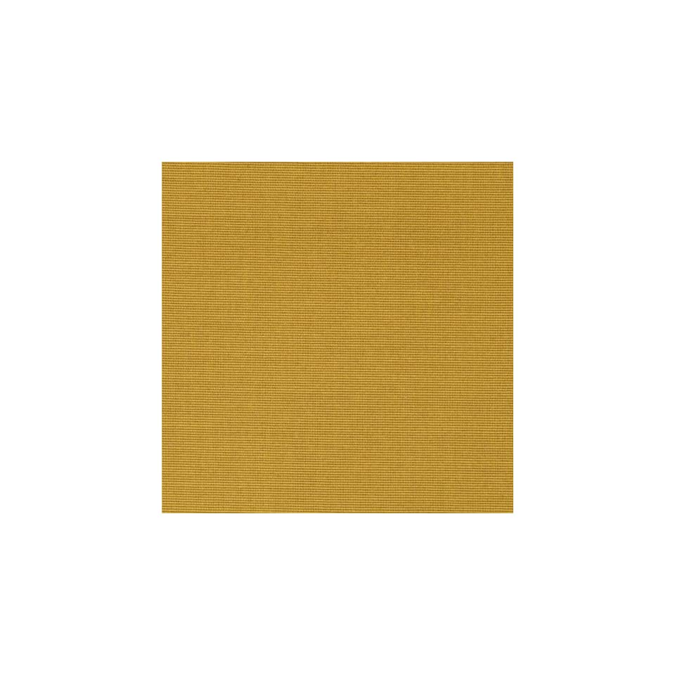 54 Wide P Kaufmann Drop Cloth Antique Gold Fabric By The Yard