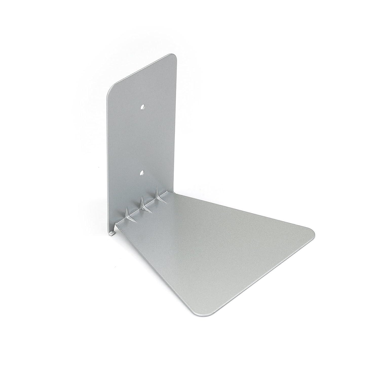 Umbra 330633-560 Conceal unsichtbares