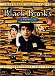 Black Books, L'int�grale saisons 1 & 2