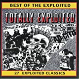 Totally Exploited-Best of