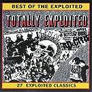 Totally Exploited