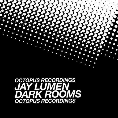 Dark Rooms (Original Mix)