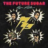 Future Sugar