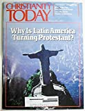 img - for Christianity Today, Volume 36 Number 4, April 6, 1992 book / textbook / text book