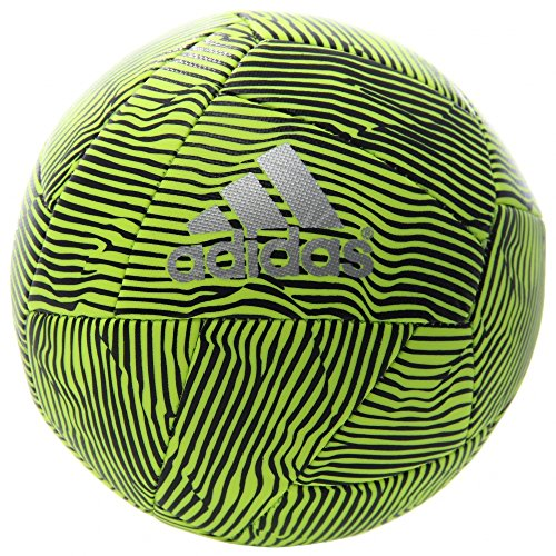 adidas-Mini-Soccer-Ball